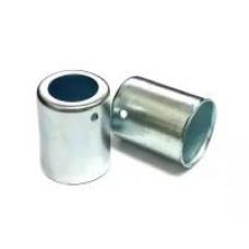 Обжимная гильза 10 мм (G8) для толстостенных шлангов