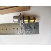 Управляющий клапан компрессора VS16   для Форд, Вольво