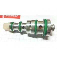 Регулирующий клапан кондиционера на Aveo, Lacetti, Evanda, Opel, Lanos