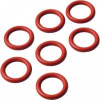 Kольцо O-Ring