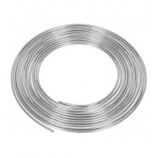 Трубка алюминиевая 1/4 (6.35х1) мм